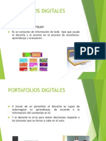 portafolios digitales-1