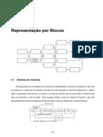 13 - Diagrama de blocos.pdf