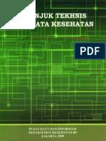 petunjuk-tekhnis-bank-data-kesehatan_2009.pdf