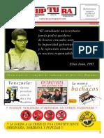 Periodico Completo (2)