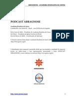 Downloadsarquivos-20140617-A Lei Do Karma