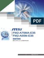7721v1.0(G52-77211X1)(FM2-A75MA-E35_FM2-A55M-E35)