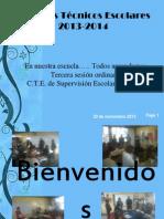 supervision+escolar+presentacion