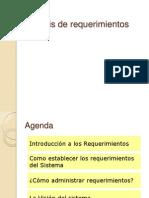 DSOO-03-Requerimientos