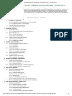 Herramientas Matemáticas v - Estadística II