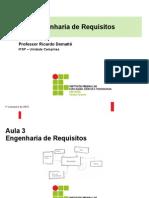 Aula 2 - Mapeamento de Processos - Esw