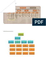 MUHAJIRIN-Tugas MK3 Struktural Organisasi K3