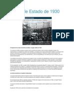 Golpe de Estado de 1930 hasta 1976.docx