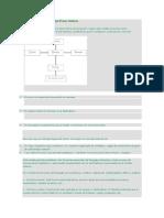 Las funciones del lenguaje según Roman Jakobson.docx