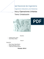 CRISTALIZACIÓN FINAL WORD.pdf