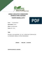 Alfredo Lcuy Proyecto de Grado