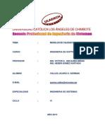 Metodologia de calidad de software.docx