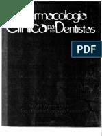 Farmacologia Clínica para Dentistas.pdf