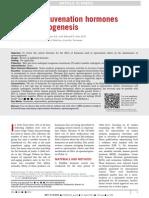Moss RejuvHormonesSpermatogenesis June2013 (1)