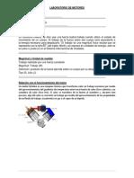 LABORATORIO DE MOTORES.docx