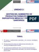 Modulo v Unidad 2 Fgc