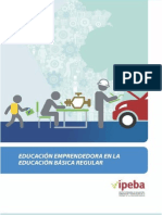 IPEBA-educacion-emprendedora