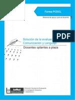 EVALUACION LENGUAJESolucion_Doc_Lec.pdf