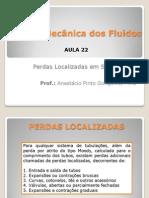 AULA+22
