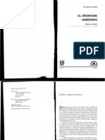 Blanca Solares_ El Síndrome Habermas.pdf