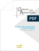 interacao_humano-computador