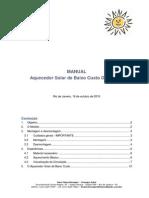Manual Asbc Didatico