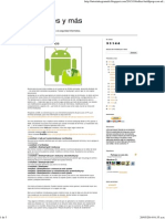 Editar Build.prop Con ADB