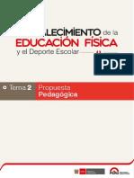 02 Propuesta Pedagogica