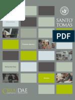 Taller Inserción Laboral.pdf