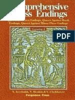 Comprehensive Chess Endings Vol.3 NoPass.pdf