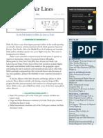 Delta_Air_Lines_2014-05-16