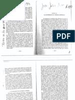 El Concepto Del Derecho_cap III Diversidad de Normas