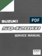 Sq420wd.pdf