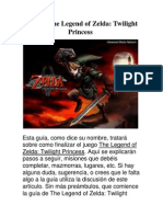 Guía de The Legend of Zelda.pdf