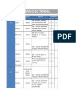 Calendario Editorial - Oficial - EPU