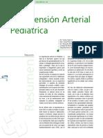HipertensionArterialPediatrica-5