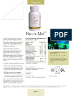 037 Forever Nature Min Spa