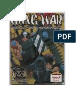 Gang war_02