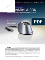 Bioidentidad_BioMini_folleto.pdf