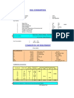 Copy of Model Calculation NKarthick