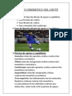 analisiscinematicodelchute-130419031353-phpapp02