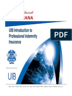 T81_32_Introduction+to+Professional+Indemnity+Insurance.unlocked