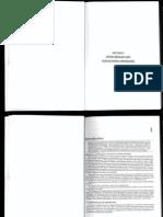 01. Section I - Switchgear & Substation Apparatus