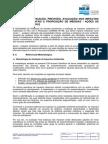 9-impactos-medidas