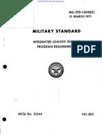 MIL-STD-1369