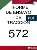 Informe Traccion 572.pdf