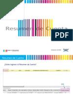 2.1.4 Resumenes de Cuenta.pdf 14-07-2010