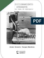 Apuntes de condicionamiento operante.pdf