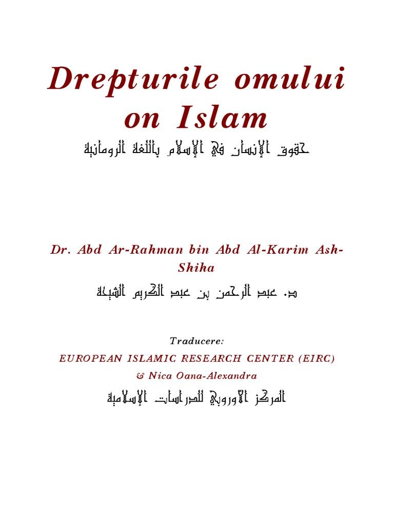 Clasificarea site ului de dating musulman Intalnire de Arabia gratuita