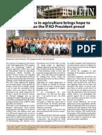 IITA Bulletin 2230